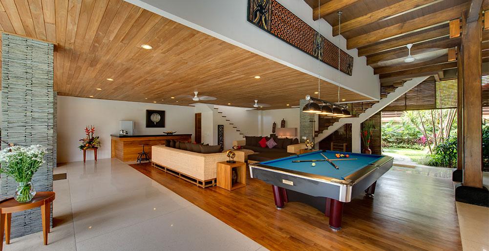 Villa kinara 6 bedroom villa an elite haven in seminyak for 6 bedroom villa seminyak
