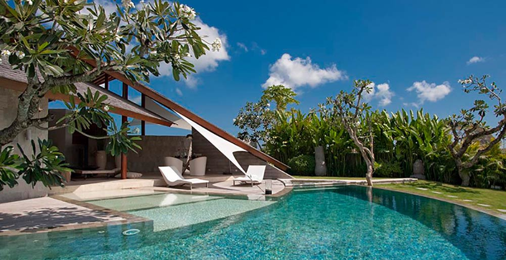seminyak 3-bedroom villas - elite havens luxury villa rentals