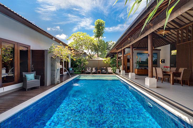seminyak villas elite havens bali luxury villa rentals