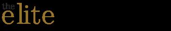 Elite Havens MAGAZINE Logo