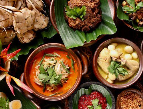 Ramadan 2021: Delicious Halal Recipes for Iftar