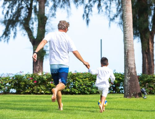 5 Top Reasons to Retire in Koh Samui